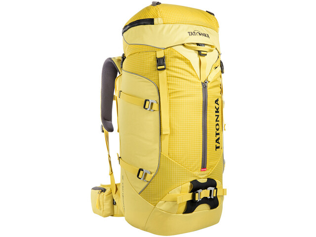Tatonka Mountain Pack 35 Plecak, yellow